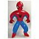 SPIDERMAN 19 INCHES TALL