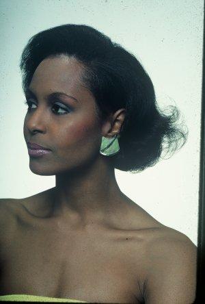 Patina Earring