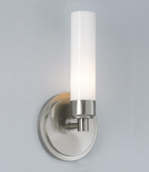 Norwell Light Fixture / Wall Sconce - Anya Collection