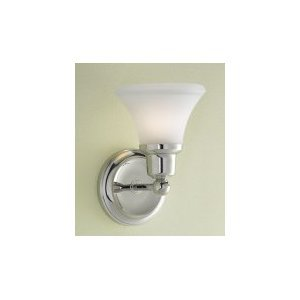 Norwell Light Fixture / Wall Sconce - Elizabeth Collection