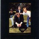 Investors #2 '91 magaziine Wayne GRETZKY,,JOHN CANDY