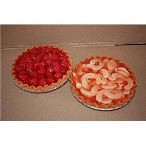 Gel Pie