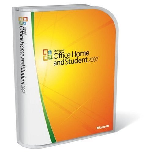 Microsoft Office Home & Student - OEM