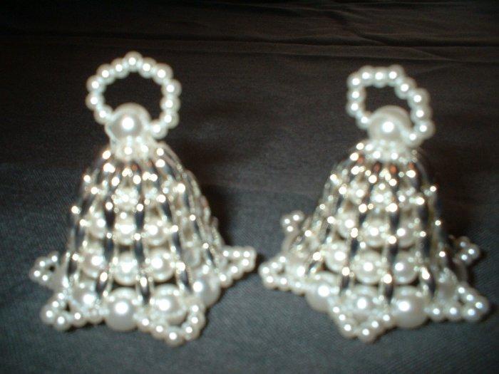 Wedding or Anniversary Bells