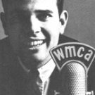 WMCA  Gary Stevens April 13, 1968     1 CD