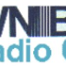 WNBC Special  August 18, 1952- 30th Anniversary     1 CD