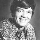 WLS   Chicago  Larry Lujack    April 26 1971     1 CD