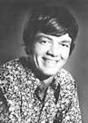 WLS  Chicago  Larry Lujack  August 4, 1971      2 CDs