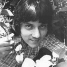 CHUM   Roger Ashby  October 17, 1972  1 CD
