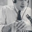 WLS  Chicago  Ron Riley September 8, 1967 &  January 2, 1969  1 CD
