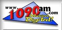 XEROK  Chris Michaels-Brian Hartdord  8-24-76  2 CDs