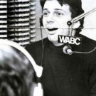 WABC New York   Dan Ingram June 25, 1966  1 CD