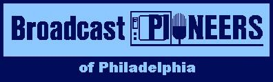 WRCP   Philadelphia Shelly Davis-John Klein  9-8-69  2 CDs