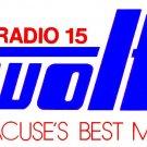 WOLF  Howie Castle  11-28-69  4   CDs