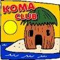 KOMA  Jim St. John  June 1, 1975   1 CD