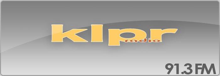 KLPR  Dick Wilkinson  August 16, 1963     1 CD