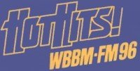 WBBM-FM The Young Sound and Greg Brown 1974  1 CD