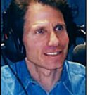 WNEW-FM Dennis Elsas- Celebrating 30 Years of WNEW-FM    October 30, 1997  4 CDs