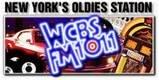 WCBS-FM Mike McCann November 3, 2002   2 CDs
