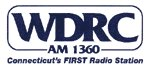 WDRC  Rod Allen  May 27, 1972  Countdown Show 1 CD