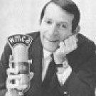 WMCA    B Mitchel Reed  4-20-65   1 CD