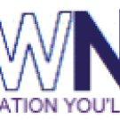 WNBC Ellie Dlyan  January 17, 1978    1 CD