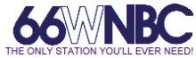 WNBC Bob Pittman September  11, 1977      1 CD