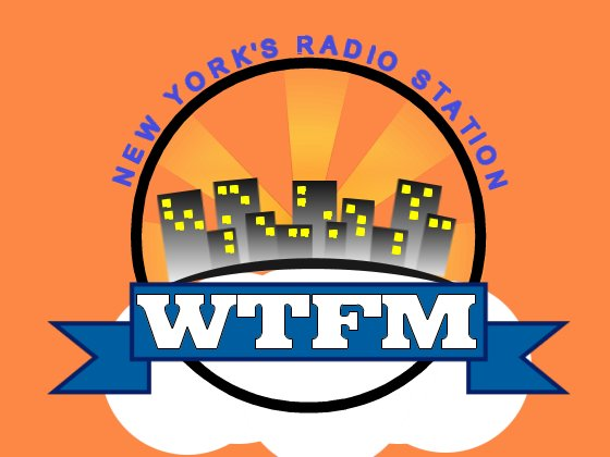 WTFM 4-15-77  and  3-10-78   1 CD