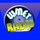 WMET Chicago   Dan Walker  December 8, 1976     1 CD
