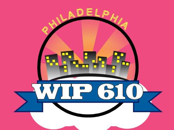 WIP Joe Mc Cauley   10-9-64    1 CD