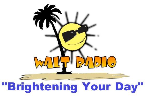WALT  Mary Ray  6-7-61   1 CD