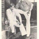 WCFL   Chicago Dick & O Doug July 17, 1975      1 CD