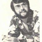 WCFL  Chicago Bob Dearborn 11-25-71   1 CD