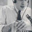 WOKY Ron Riley July 12, 1960  1 CD