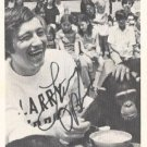 WCFL   Chicago   Larry O Brien  October 13, 1970      1 CD