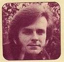 WLS Chicago  Steve King  March 26, 1974 & October 14, 1974    2 CDs