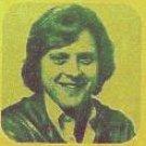 WLS Bob Sirrot  June 16, 1975 &  December 2, 1976     2 CDs
