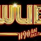 WLIB  Al Gee May 1974     1 CD