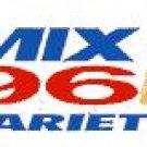 CJFM  December 19, 1979    1 CD