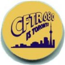 CFTR  Jim Brady  August 15, 1977  1 CD