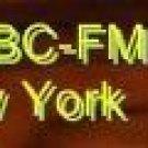 WABC-FM  Brother John  11-69  &  Love Radio Demo  1968  2 CDs