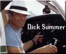 WBZ   Boston  Dick Summer June 23, 1968    1 CD
