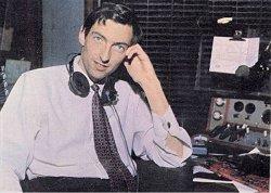 Radio London  Northsea  Keith Skues  8-7-67   1 CD