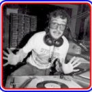 BBC 1 Radio Steve Wright  1-20-95  2 CDs
