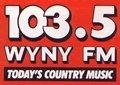 WYNY Jim Kerr with Guest Kenny Rogers  12-8-92  1 CD