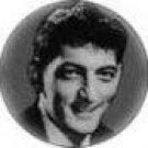 WMAQ  Dick Biondi  July 13, 1972    1 CD
