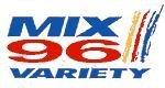 CJFM   Christmas Shows  12-24-86 &  12-25-86   2 CDs