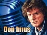 WNBC Don Imus February 27, 1984      1 CD