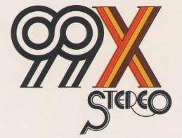 WXLO  Jay Stone  12-2-78      2 CDs