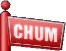 CHUM Toronto  Tom Rivers (revised date)    3/27/81   1 CD